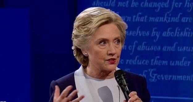 hillary-second-debate