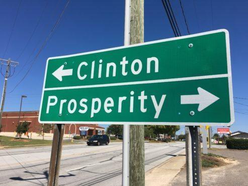 clinton-prosperity