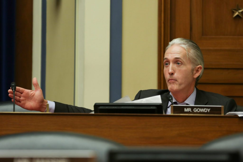 gowdy-oversight