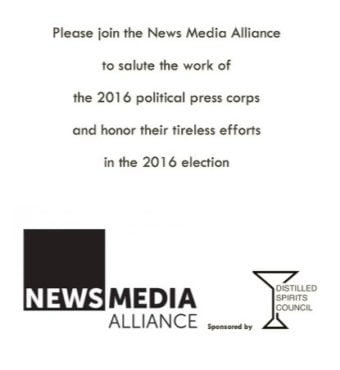 new-media-alliance