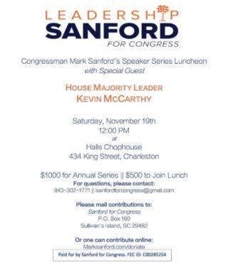 sanford-for-congress