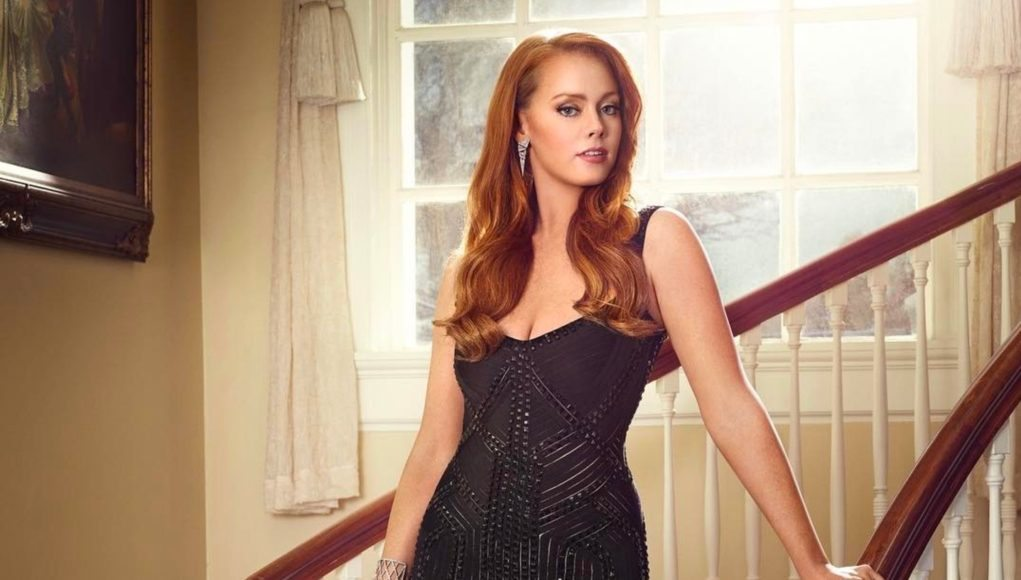 Kathryn Dennis Confirms Her Return To Southern Charm