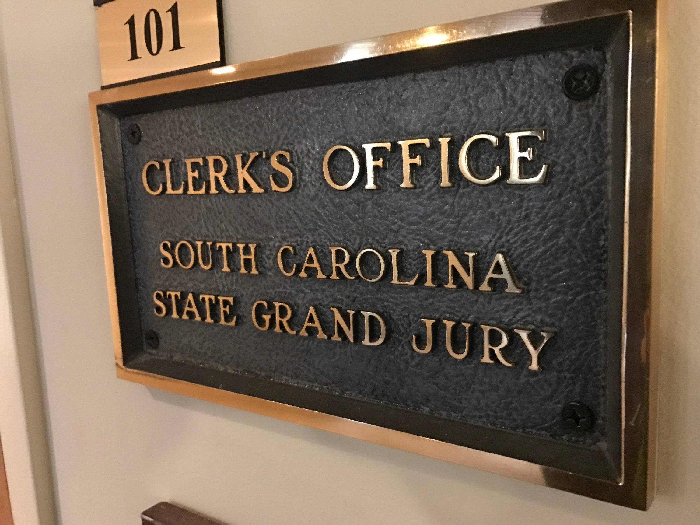 SC Grand Jury Issues Trafficking Indictments – FITSNews