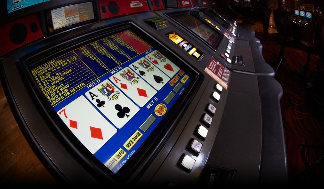 venitian hotel and casino