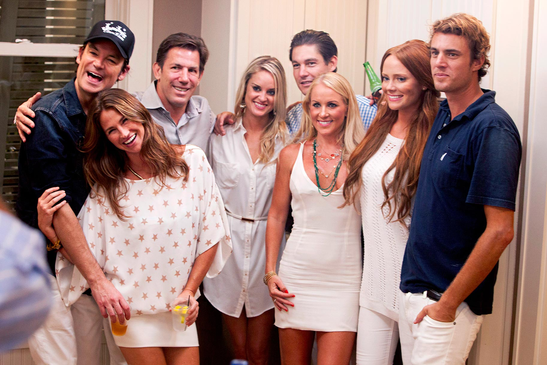 Austin and chelsea still dating southern charm