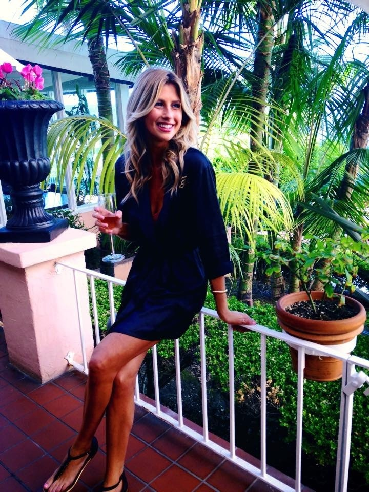 southern charm s new bombshell fitsnews