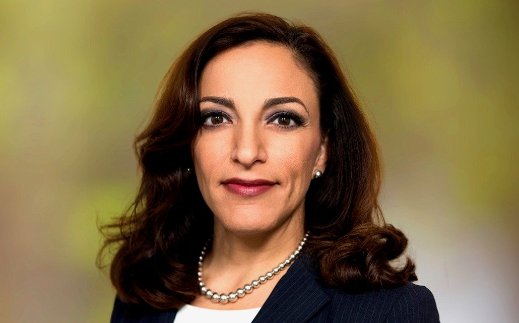 FITSNews – Katie Arrington Courted To Challenge Nancy Mace In 2022 GOP Primary