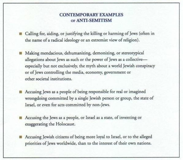 Sc Gov Ramming Through Legislation Criminalizing Criticism Of