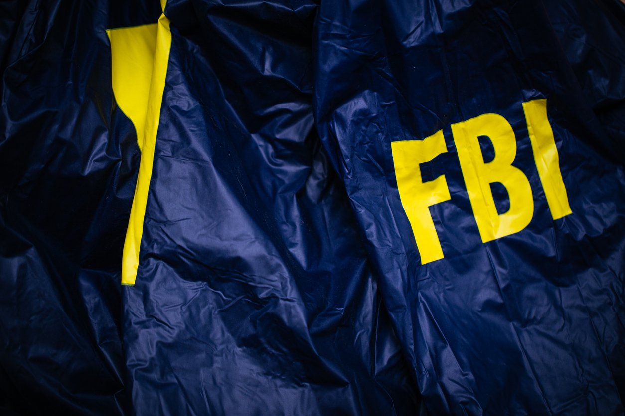 FBI admits failure over Florida gunman tip