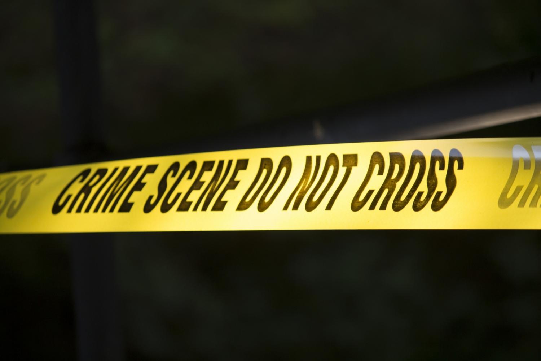 FITSNews – Lexington SC Deputies: Fatal Home Invasion Was Planned