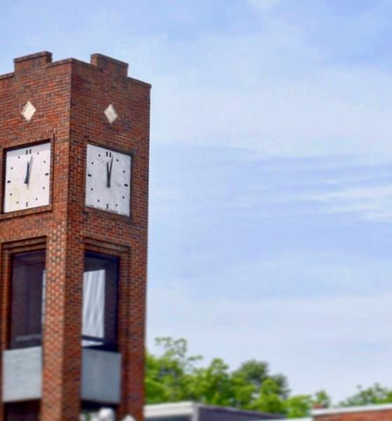 Simpsonville SC Drama: Ethics Investigations Underway – FITSNews