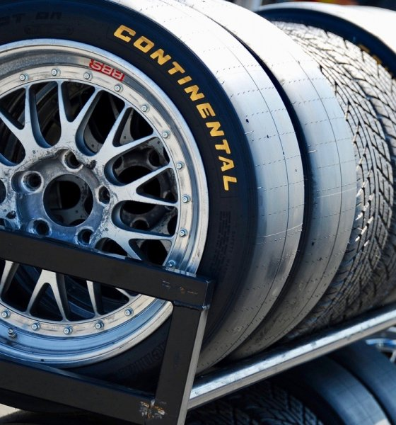 Continental Tire Company Having Sc Work Force Issues Fitsnews