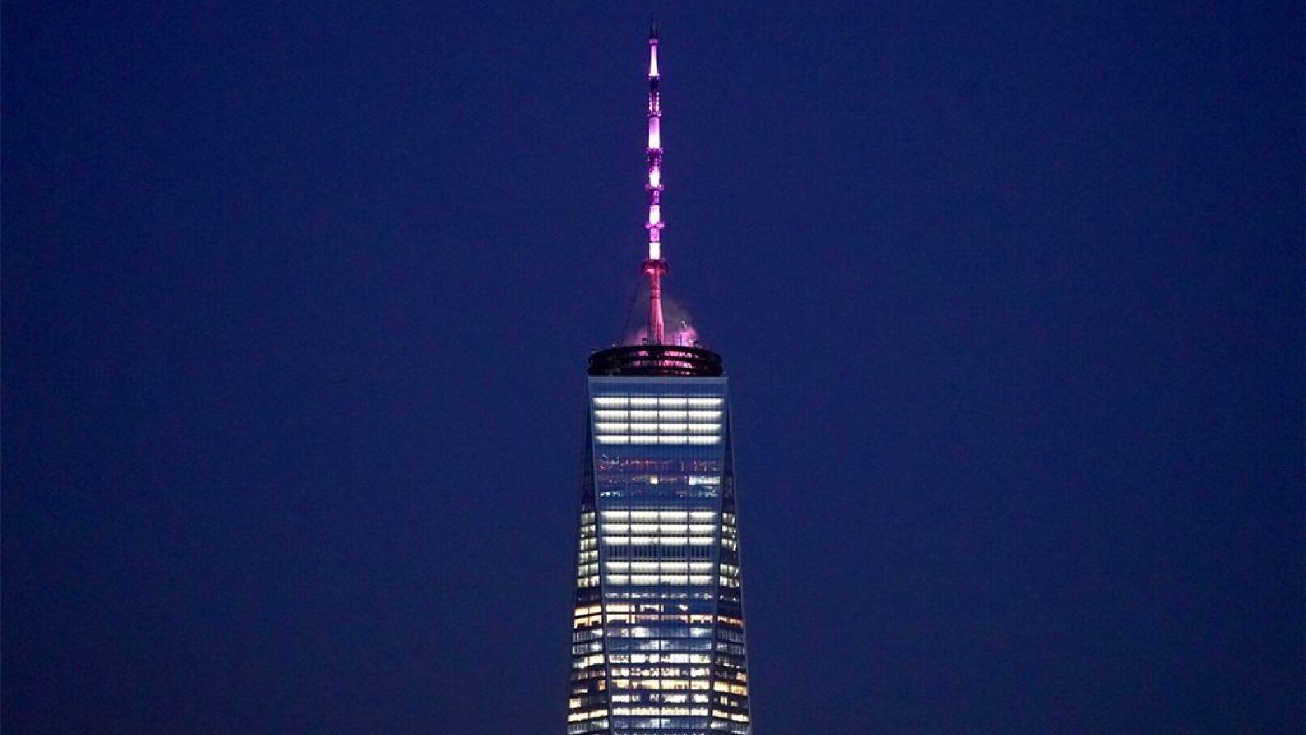 WTC-pink-1