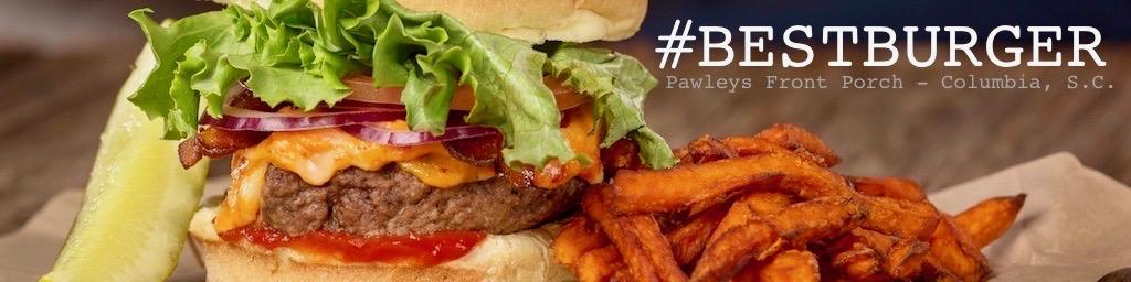 #bestburger