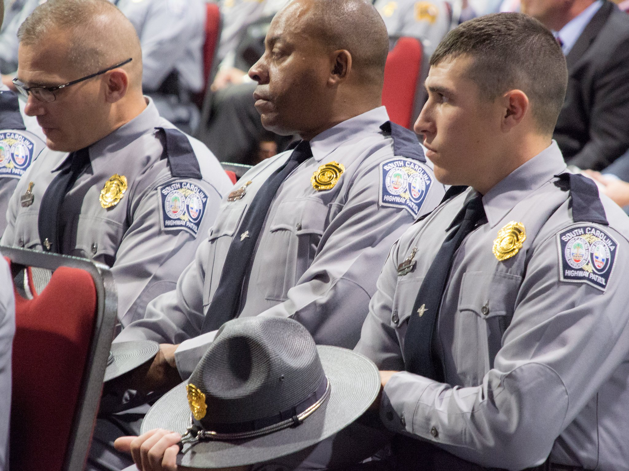 FITSNews – SC Trooper Shortages: By The Numbers