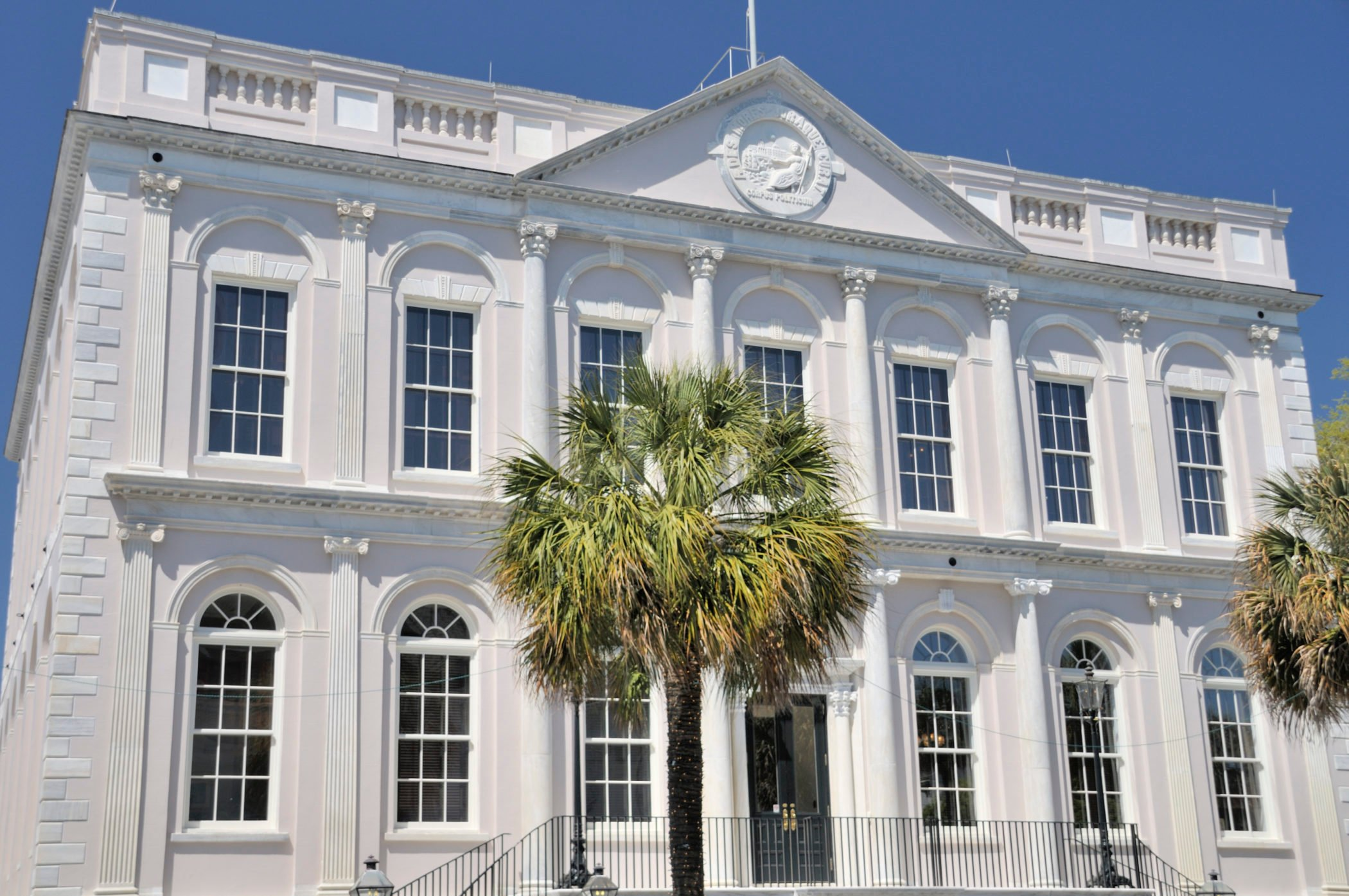 FITSNews – Town Of Mount Pleasant SC Sues Three Charleston-Based Media Outlets