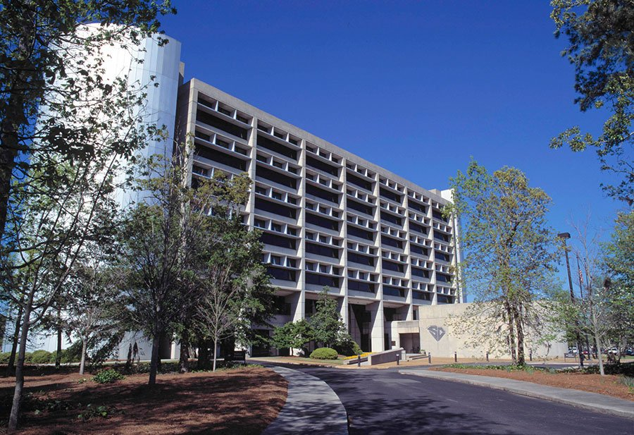 FITSNews – Santee Cooper Bids: One Government Utility, Three Choices