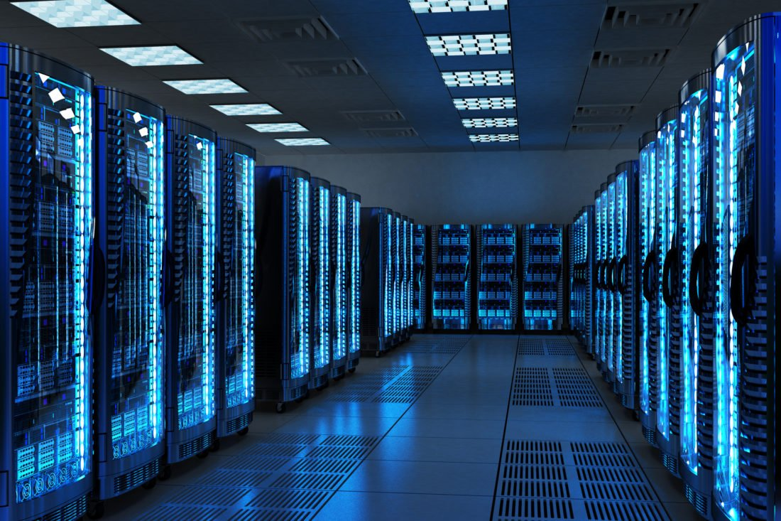 FITSNews – Google Looking Outside Berkeley County For Data Center Expansion