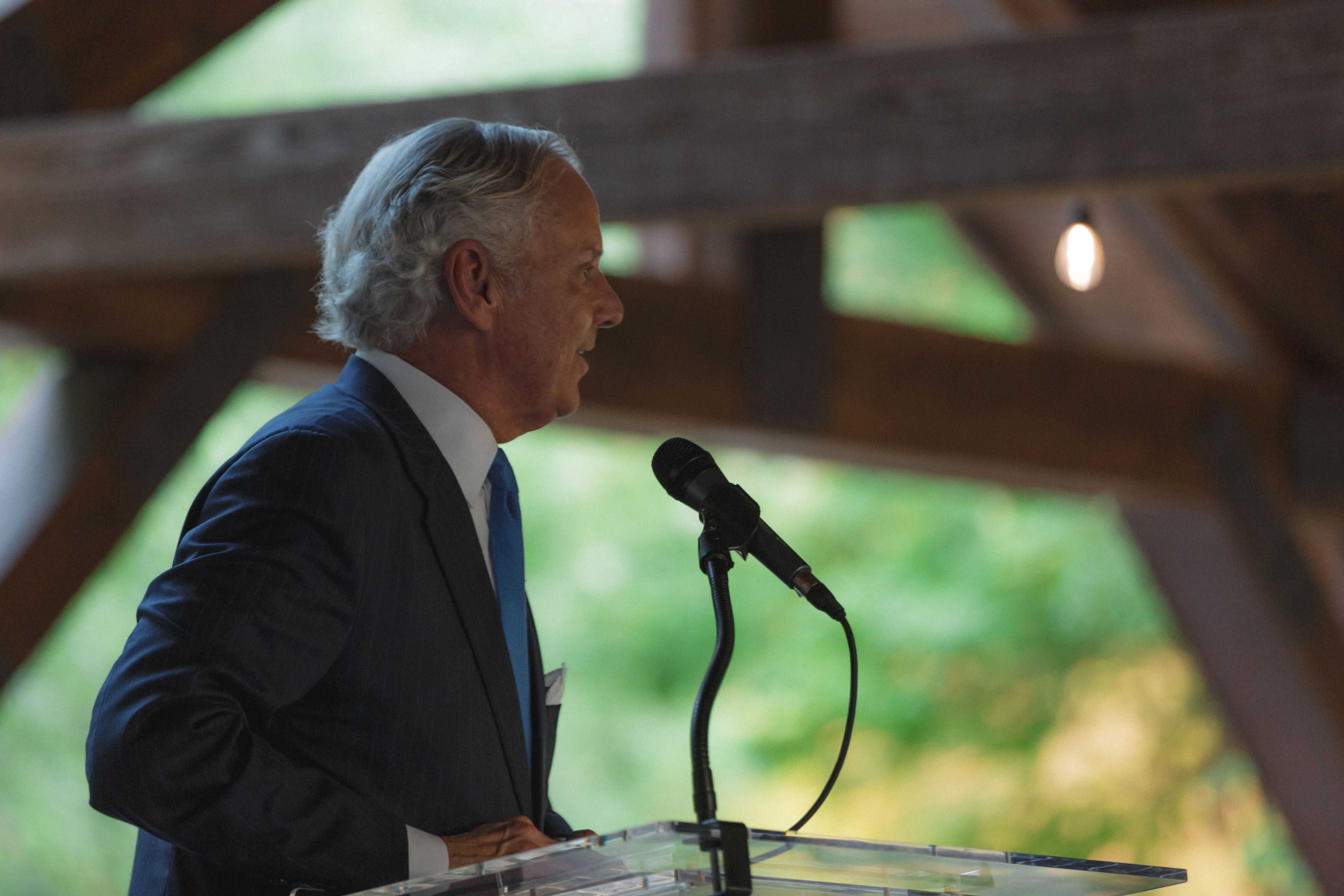 FITSNews – Henry McMaster: A Smart Political Move?