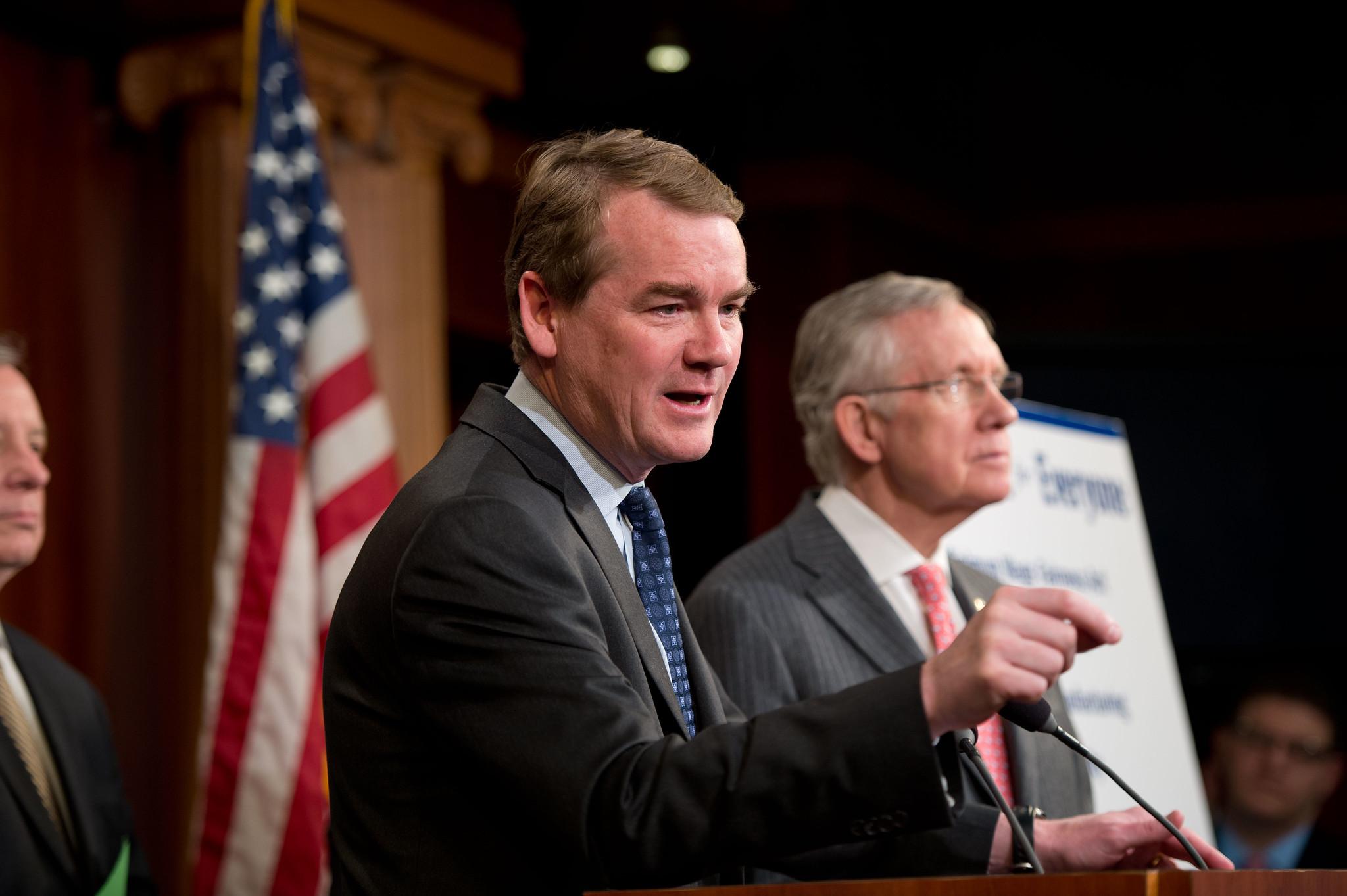 FITSNews – Michael Bennet Headed To South Carolina's 'Corridor Of Shame'