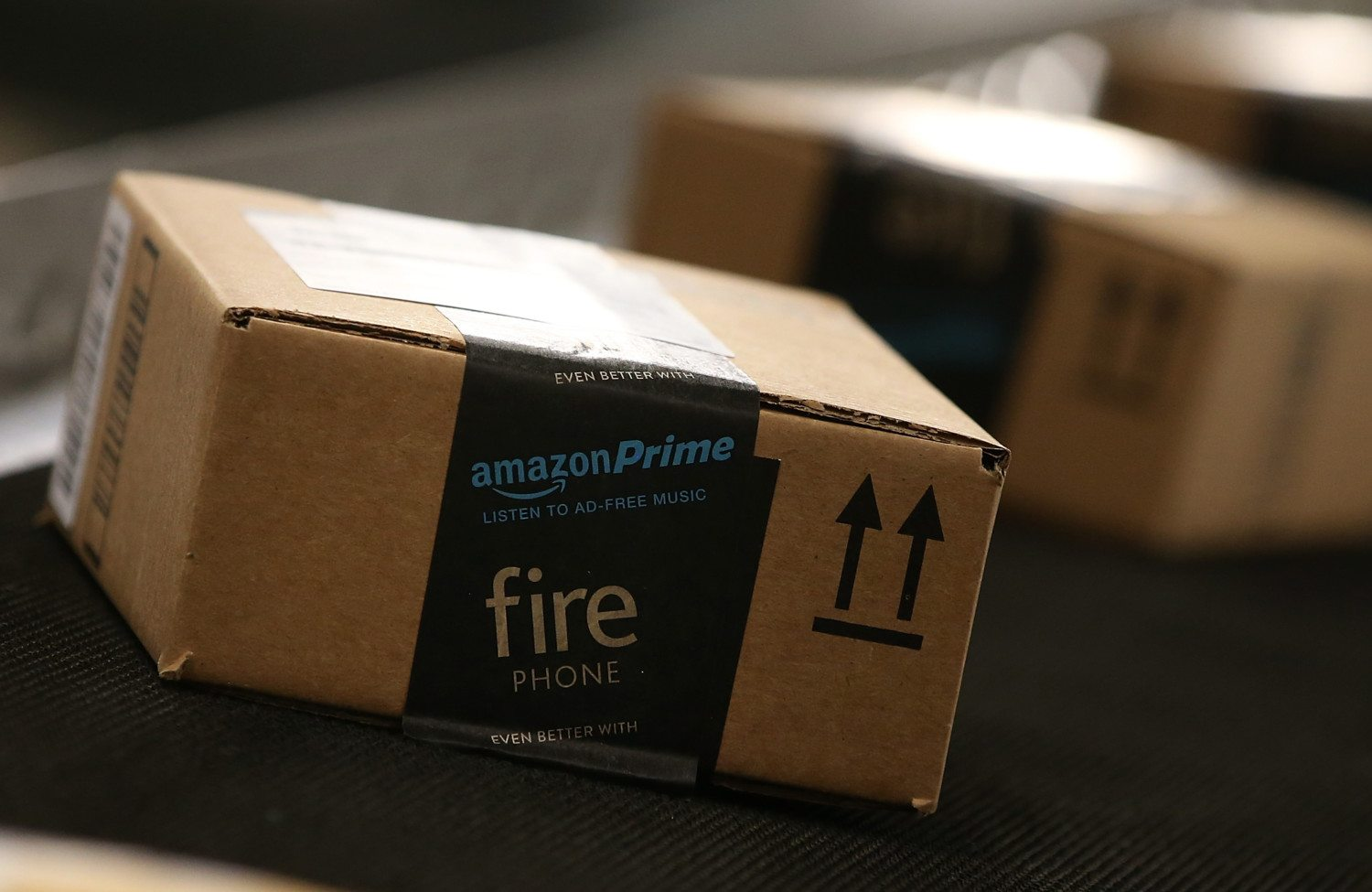 FITSNews – Amazon Tax Fight Ramps Up In South Carolina
