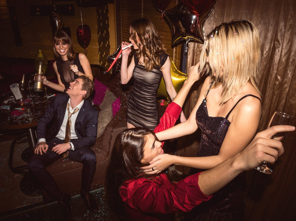 Brest sexo swingers sex club