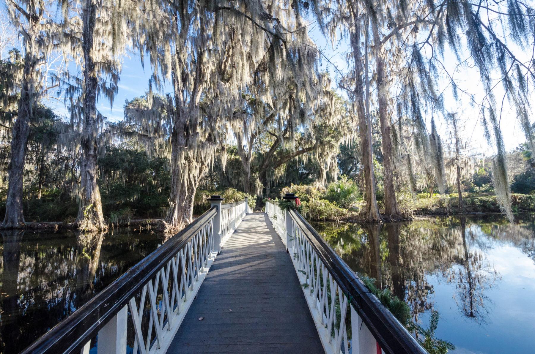 FITSNews – Amy Feinstein: Plantation Wedding Boycott Could Harm South Carolina's Economy