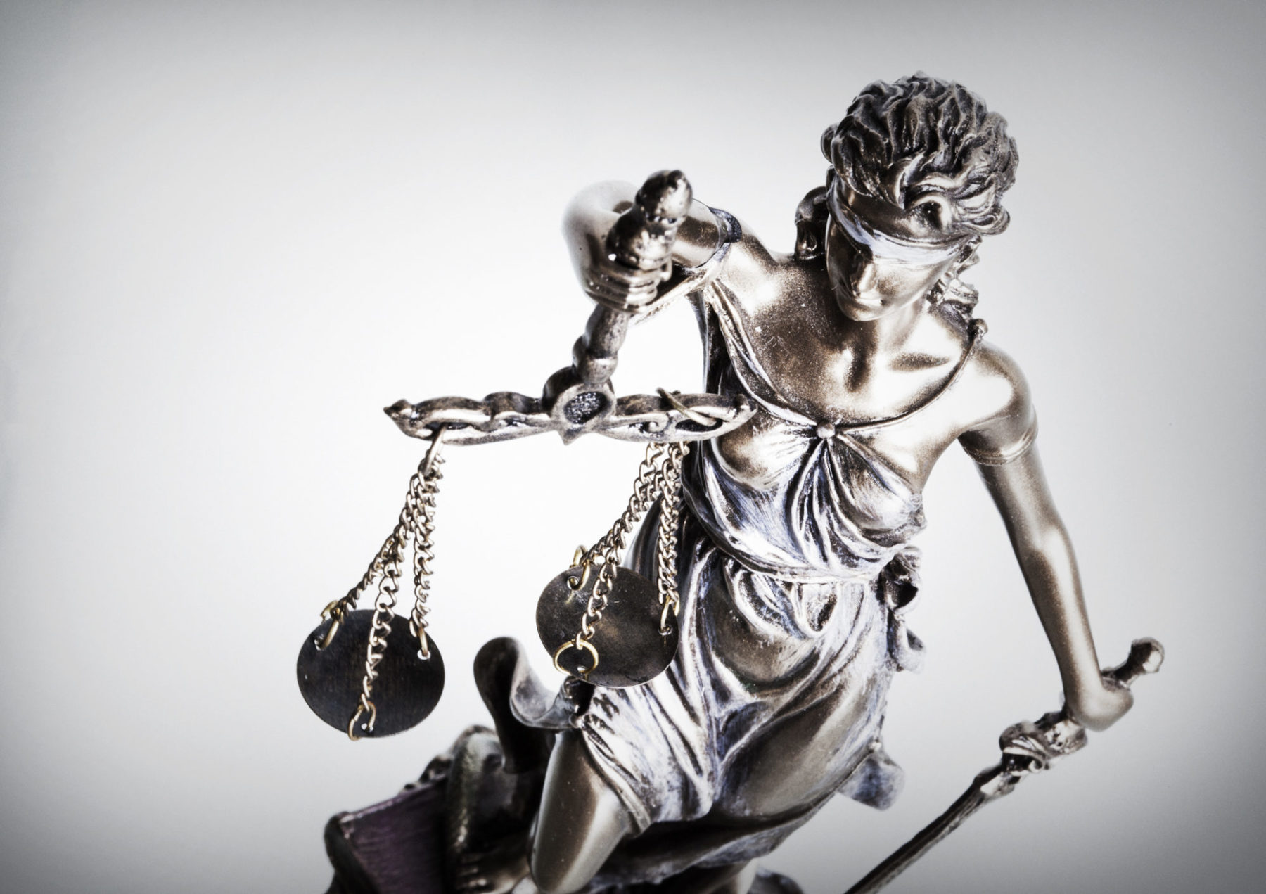 FITSNews – South Carolina Ethics Reform: Mandatory Minimums For Misbehaving Leaders
