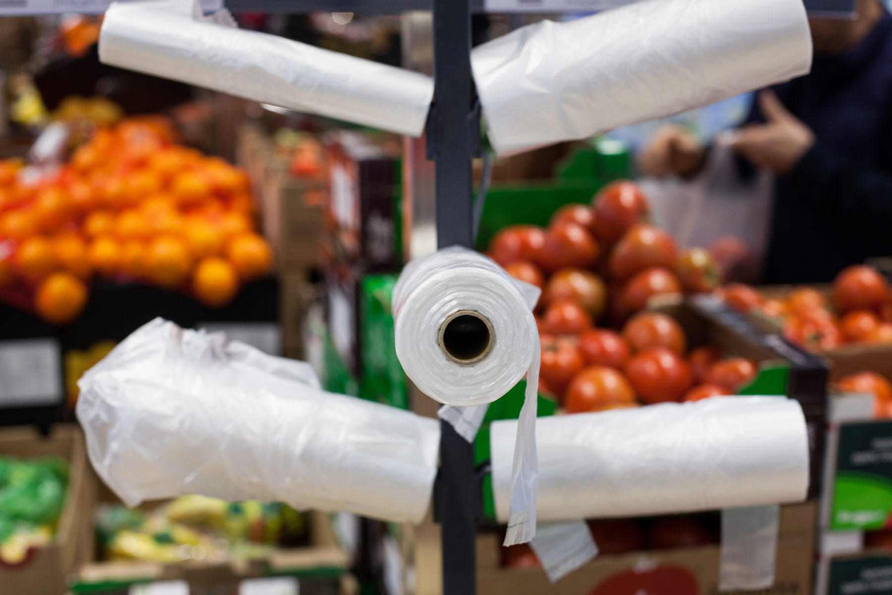 FITSNews – Assessing The Palmetto State's Proposed Ban On … Plastic Bag Bans