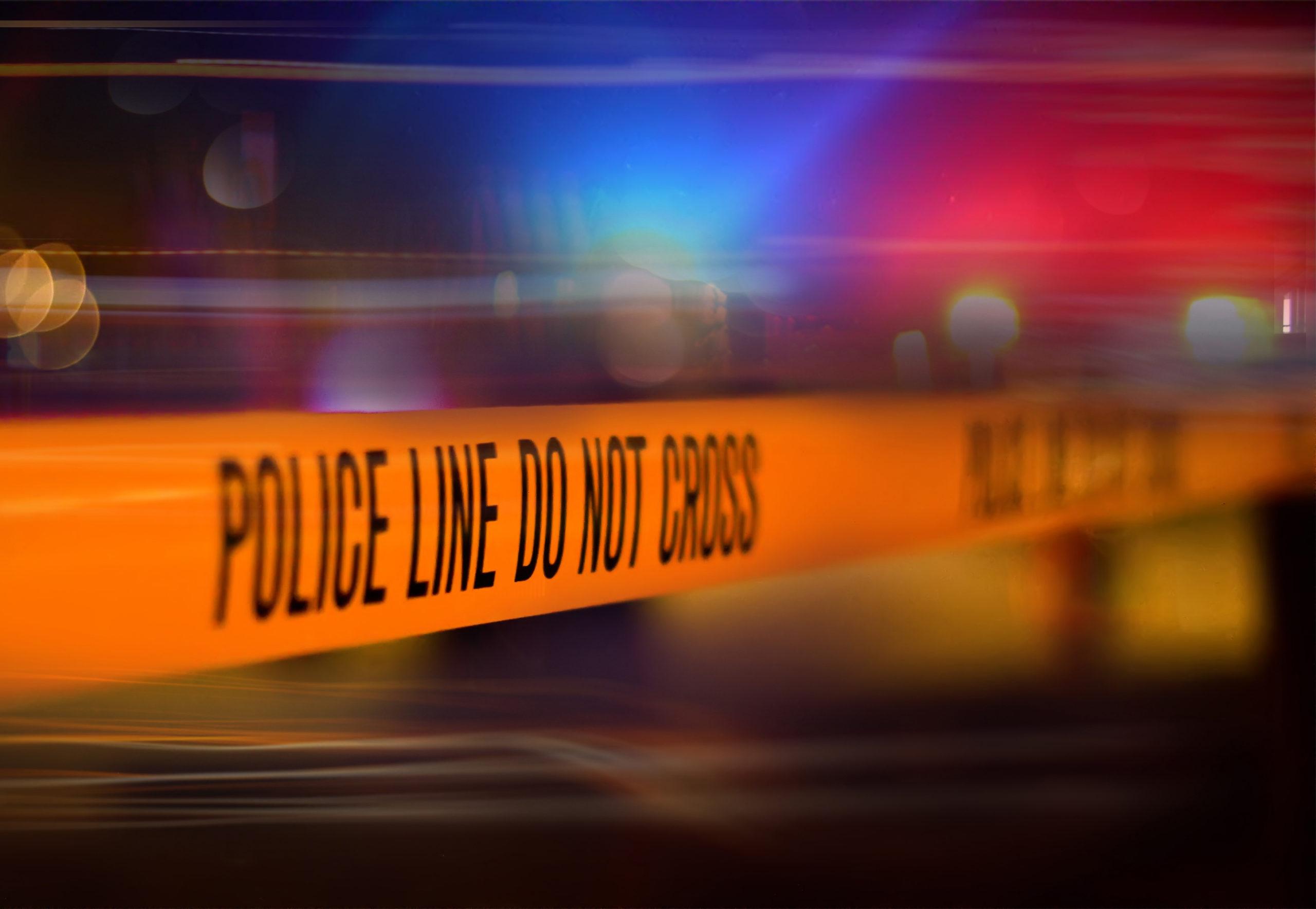 Cayce spokesman identifies man found deceased in Churchill Heights