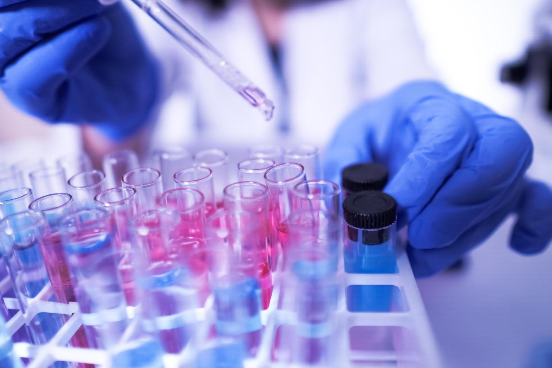 FITSNews – South Carolina Coronavirus Update: Percentage Of Positive Tests Keeps Dropping