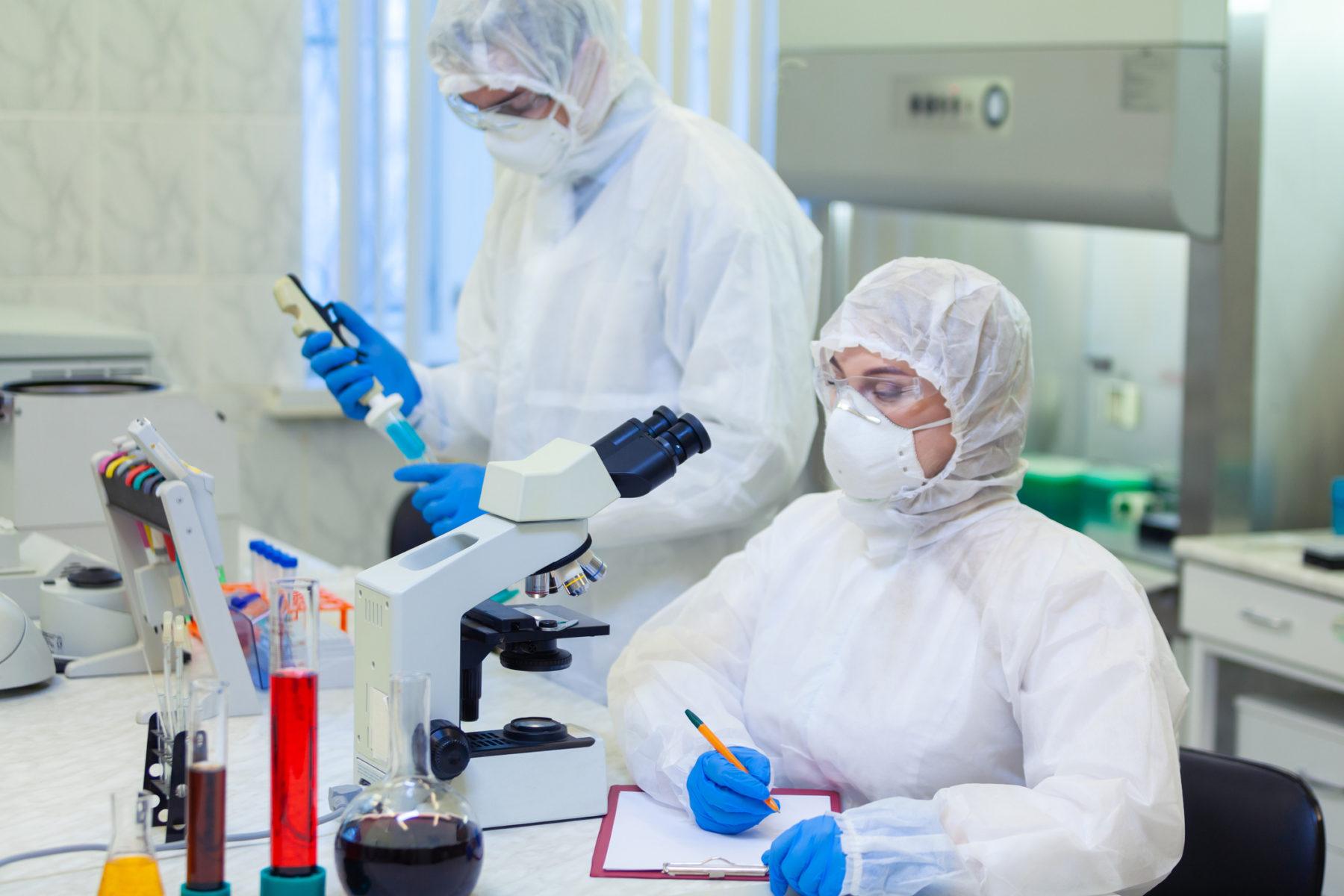 FITSNews – South Carolina's Embarrassingly Anemic Coronavirus Testing