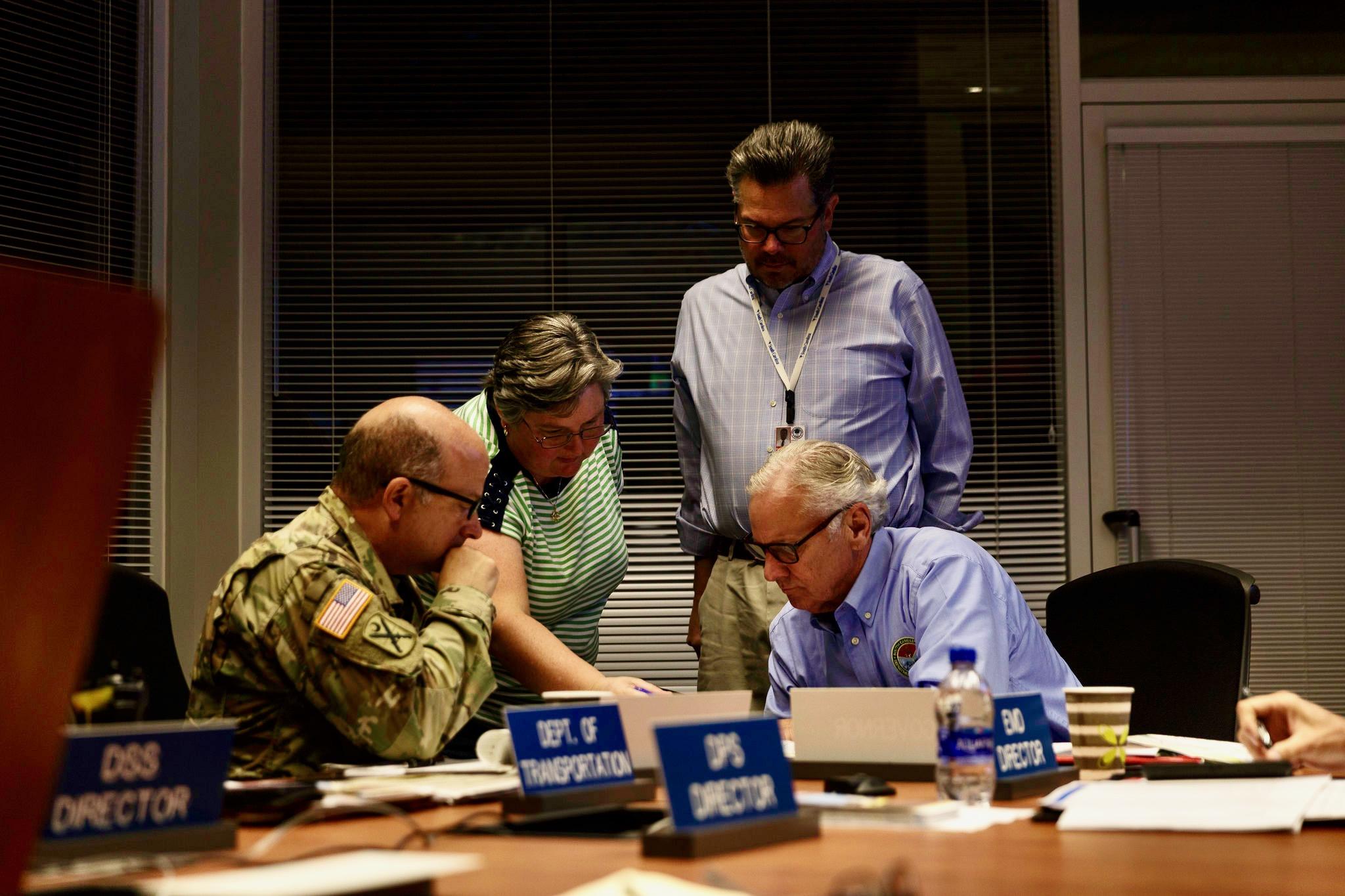 FITSNews – Mainstream Media To Take A Closer Look At South Carolina's 'Shadow Governor'
