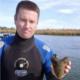 Diver Missing Hilton Head