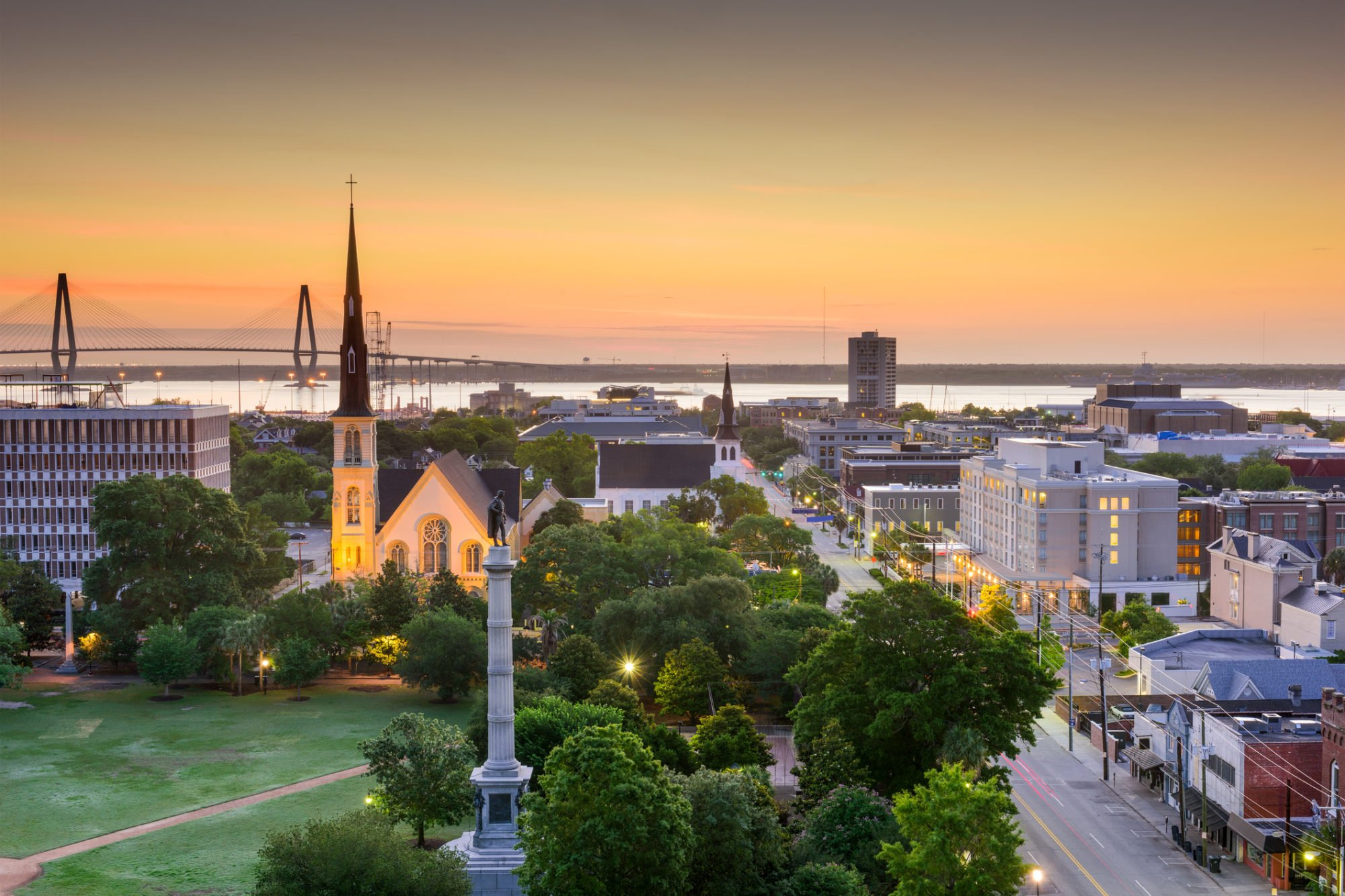 FITSNews – The Jamal Sutherland Case: Charleston, South Carolina Is About To Erupt