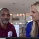 Myrtle Beach Racism Talk