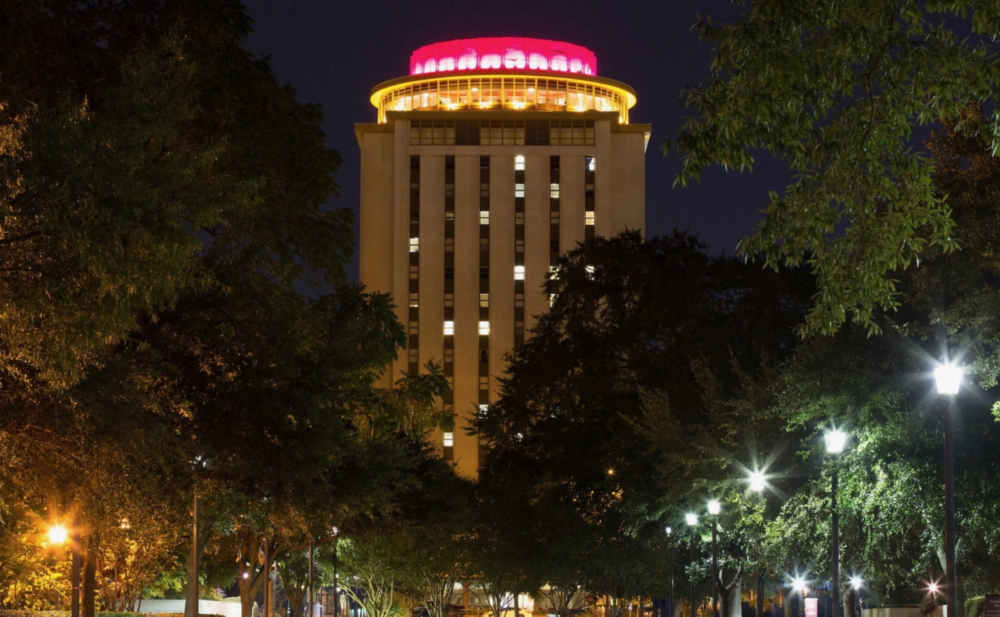 FITSNews – University Of South Carolina Trustee Drama: We Called It