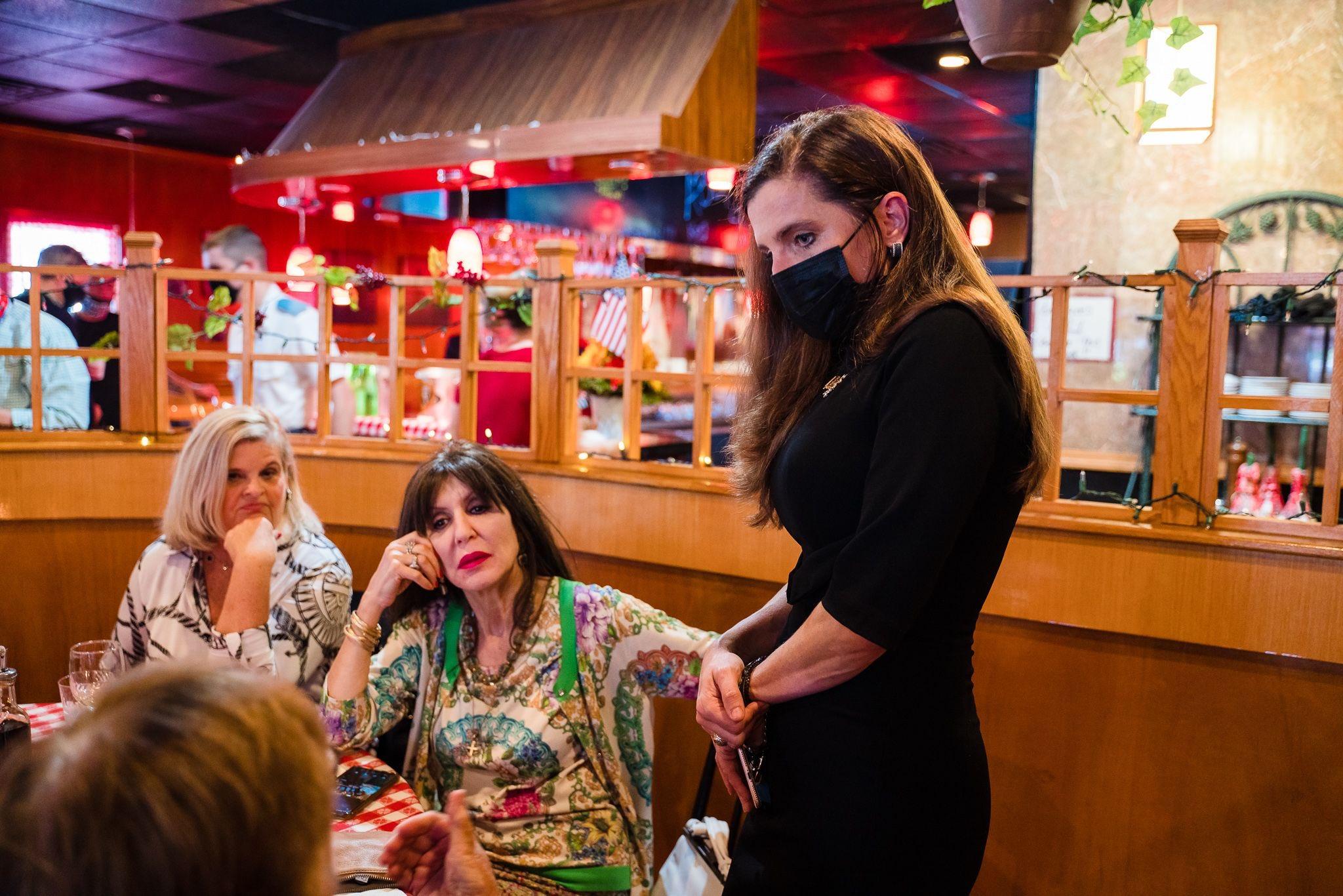 FITSNews – Nancy Mace Has Huge Fundraising Quarter, Enjoys Cash Advantage Over Joe Cunningham