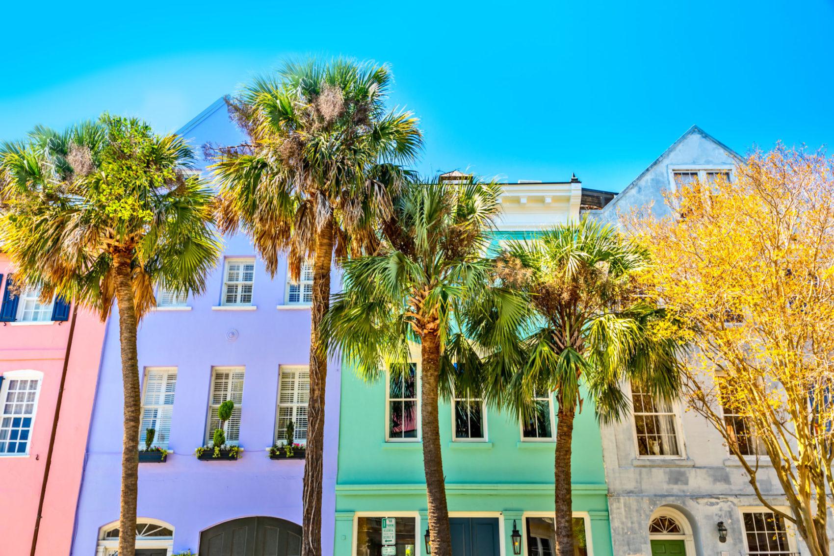 FITSNews – South Carolina Tourism Losses Hit $5.4 Billion