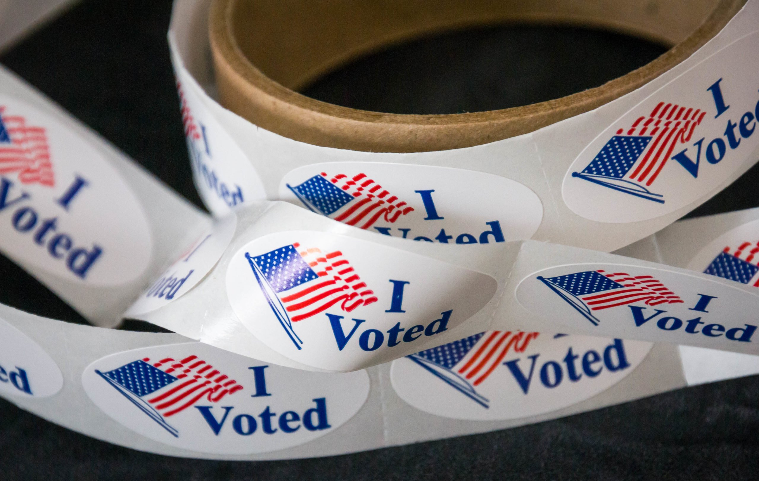 FITSNews – Letter Seeks Audit Of 2020 South Carolina General, Primary Elections