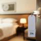 Charleston Hotel