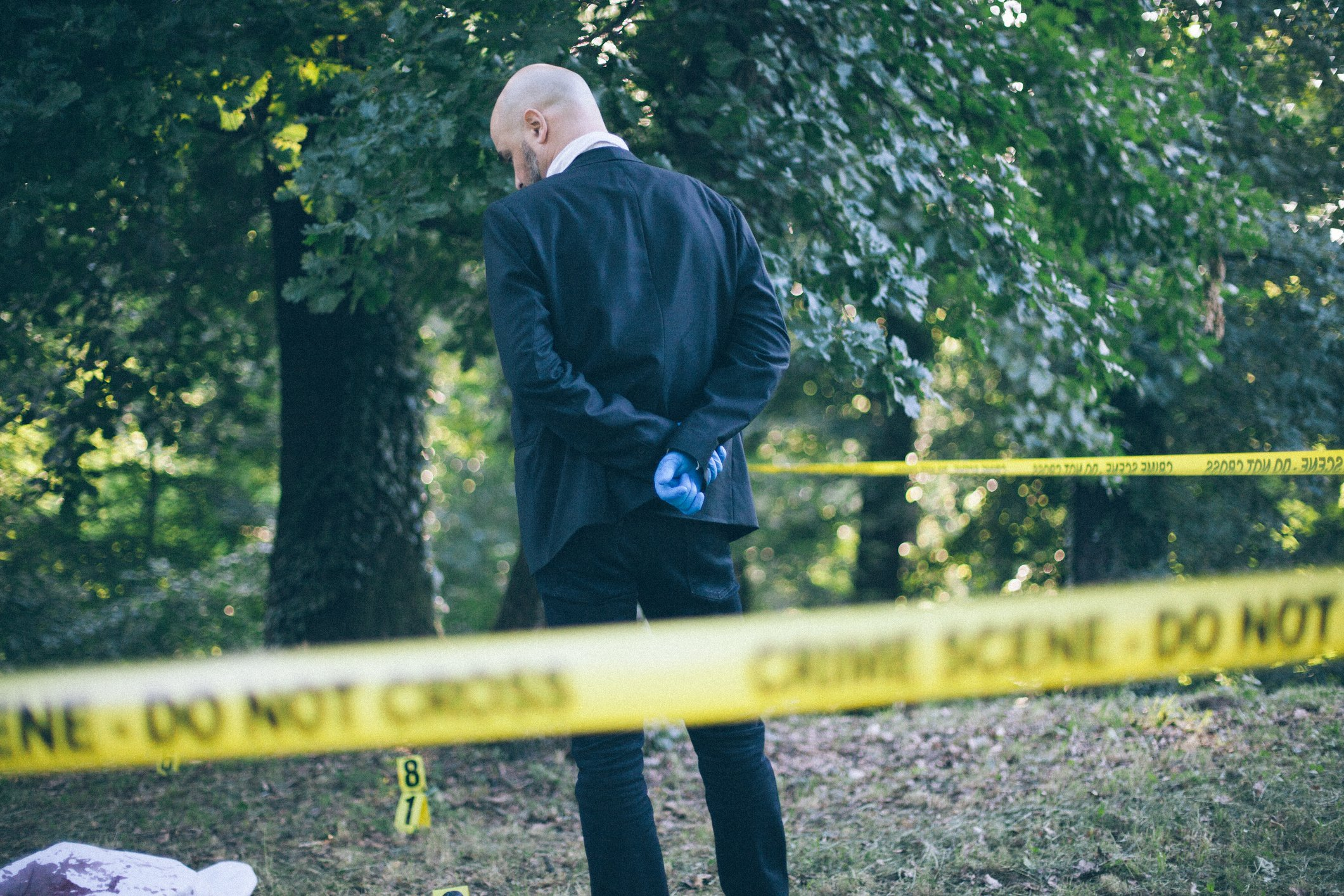FITSNews – 'Murder Is The Case': Slayings In South Carolina Soar By 25 Percent