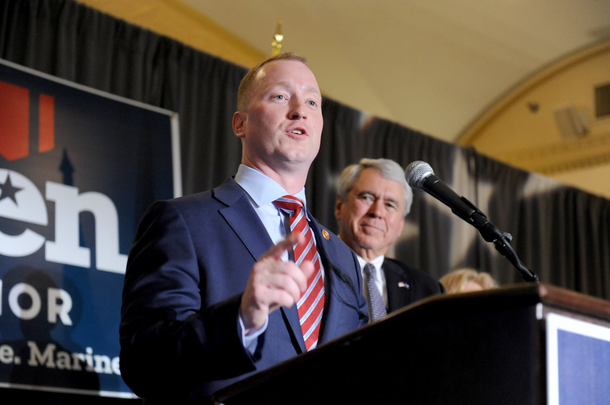 FITSNews – 2022 Kickstart? South Carolina's John Warren Launches New Pro-Taxpayer Initiative