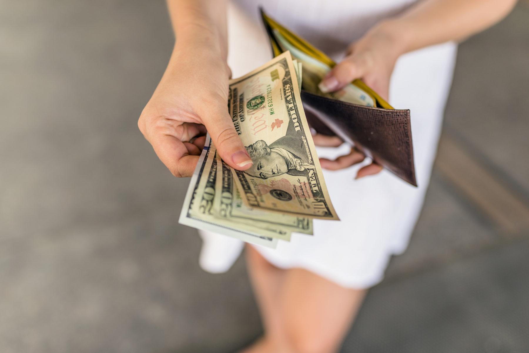 FITSNews – South Carolina Sales Tax Holiday: 'Gimmick' Tax Cut Is Back